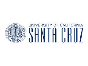 UC Santa Cruz logo for resources page