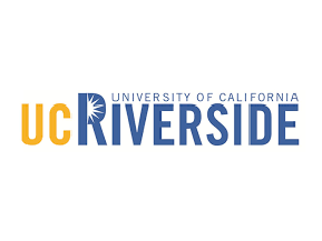 UC Riverside logo for resources page