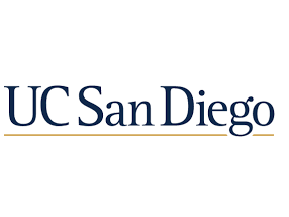 UC San Diego logo for resources page