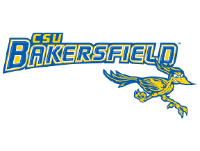 CSU Bakersfield logo for resources page
