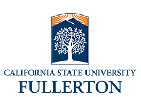 CSUF logo for resources page