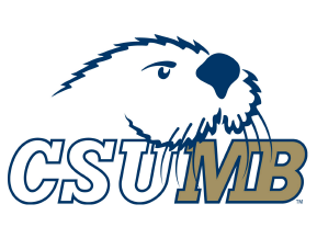 CSUMB logo for resources page