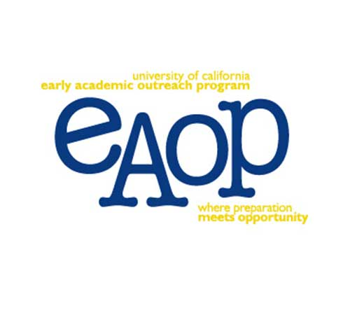 EAOP Program Logo