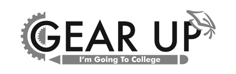 Gear up logo for its page