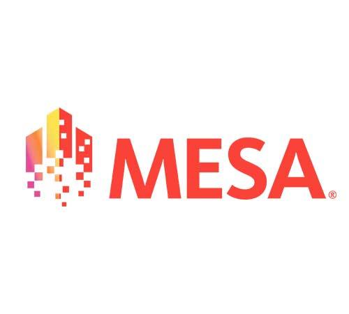 Mesa Program Image