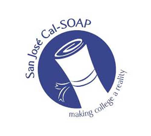 San Jose Cal-SOAP Program