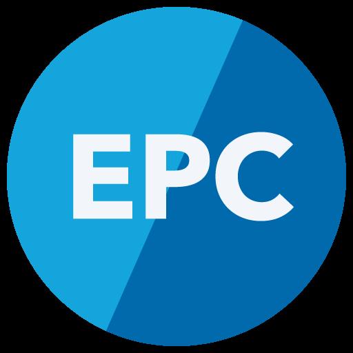 EPC icon image